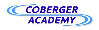 coberger academy logo copy
